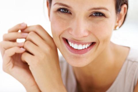 Ультразвуковая чистка зубов, полировка, шлифовка, покрытие фторлаком в стоматологической клинике Asteria. Скидка до 89% от КупиКупон