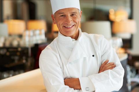 Кулинарные или кондитерские курсы от известных шеф-поваров «Московского Дома Ресторатора». Скидка 55% от КупиКупон