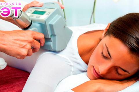 Абонементы на 1, 3 или 6 месяцев на процедуры LPG-массажа на аппарате B-Flexy в салоне красоты «Дуэт». Быстрый путь к идеальному телу! Скидка до 93% от КупиКупон