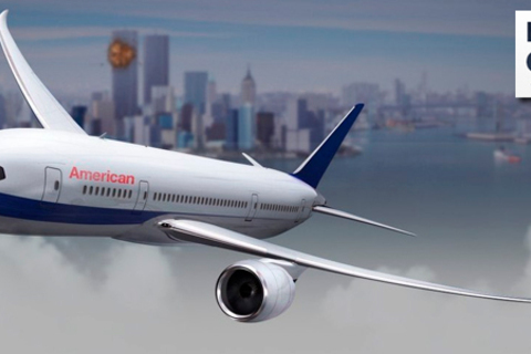 Квест «Рейс 9/11» в интерьерах настоящего самолёта для команды до 4 человек от компании QuestReality. Скидка до 50% от КупиКупон