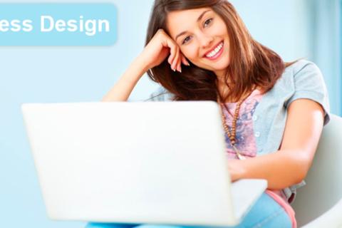 Безлимитный доступ к онлайн-видеоурокам по дизайну интерьера, флористике, ландшафтному дизайну, рисованию и не только от международной компании Success Creatiff Design School. Скидка до 96% от КупиКупон
