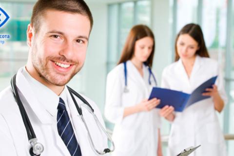 Комплексное обследование организма по программе «Половые инфекции», «Паразитарная», «Все включено» или «Система снижения веса» в центре «Медицина и красота». Скидка до 72%