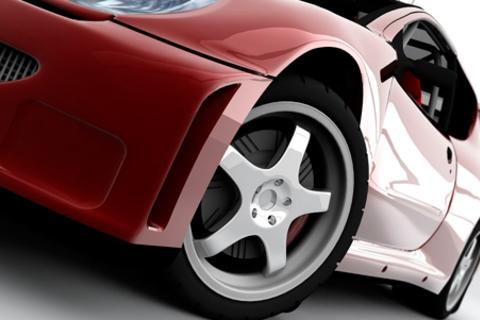 Услуги автосервиса «Успех»: шиномонтаж, балансировка колес и замена тормозных колодок!  Скидка до 80%