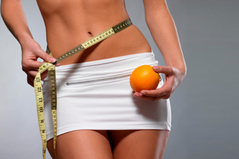 3-, 5-, или 10-дневный усиленный курс похудения в «Тонус-центре»: ИК-терапия, роликовый массажер, прессотерапия, вакуумный тренажер, вибротренинг и не только! Скидка до 85%