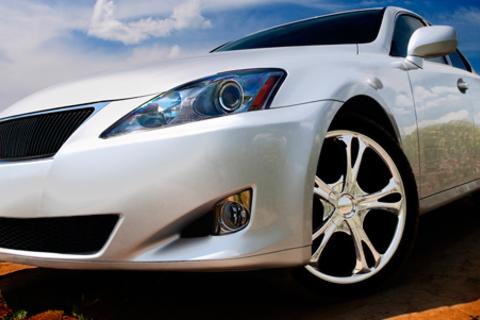 Шиномонтаж и балансировка четырех колес от R13 до R20 от компании «ПРОФШИНОМОНТАЖ НА ЩЕЛКОВСКОЙ».  Скидка до 67% от КупиКупон