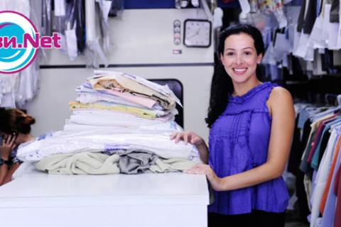 Химчистка дубленок, пальто, пуховиков,платьев, костюмов, меха, игрушек, штор, чехлов и других изделий в сети химчисток «Грязи. Net» со скидкой 50%