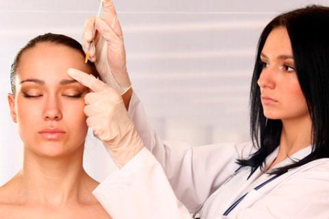 1 или 3 сеанса биоревитализации лица, шеи, зоны декольте, рук препаратом Hyalrepair в салоне красоты «Косметик центр». Скидка до 76%