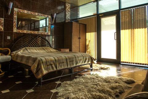 2, 3 или 5 дней отдыха на живописном курорте Пухтолова Гора для двоих или для компании до 6 человек + аренда банкетного зала в загородном комплексе «РОСА». Скидка до 69%