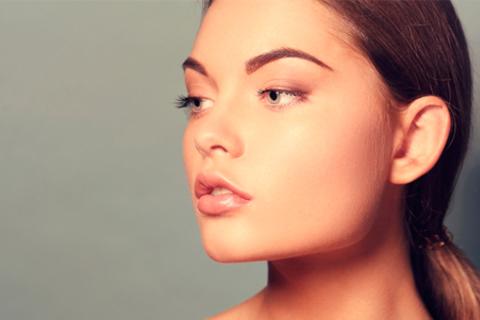 Ультразвуковая или комбинированная чистка, RF-лифтинг, лазерная биоревитализация лица в салоне красоты Your style со скидкой до 82% от КупиКупон