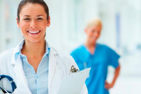 Комплексное гастроэнтерологическое обследование для мужчин и женщин в медицинском центре «ЛенМед». Скидка до 70%
