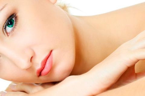 Атравматическая чистка лица на парафине, моделирующий массаж лица, шеи и зоны декольте и многое другое в салоне красоты Zara. Скидка до 88% от КупиКупон