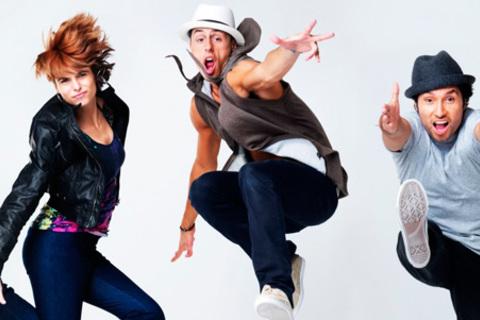 Безлимитное посещение занятий танцами в течение 3, 6 или 12 месяцев в студии By Time Dance. Скидка до 50%