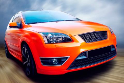 Комплексная химчистка салона или абразивная восстановительная полировка кузова автомобиля от компаний Himcar и 3mcar. Скидка до 84%