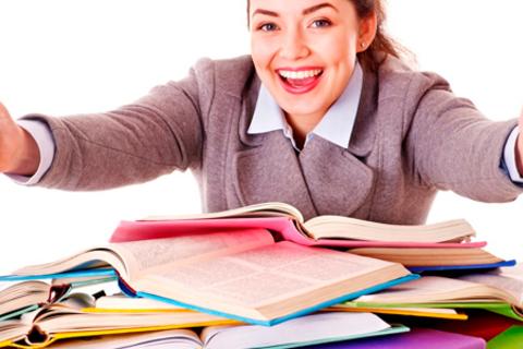 3 занятия скорочтением или ментальной арифметикой на выбор для детей и взрослых в школе скорочтения и развития интеллекта IQ007. Скидка до 86%