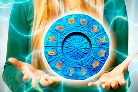 Составление персонального гороскопа: кармического, нумерологического, натального, любовной совместимости, денежного и не только от школы астрологии «Астрея». Скидка до 94%