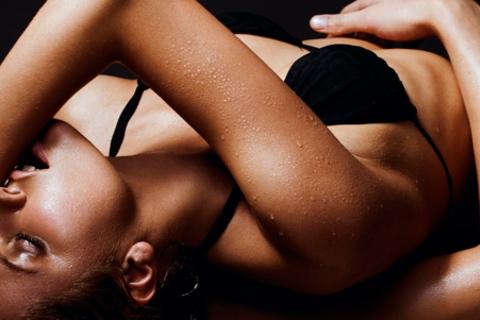 Мастер-классы сексуального обольщения на выбор от «Академии частной жизни Ларисы Ренар». Скидка 57%