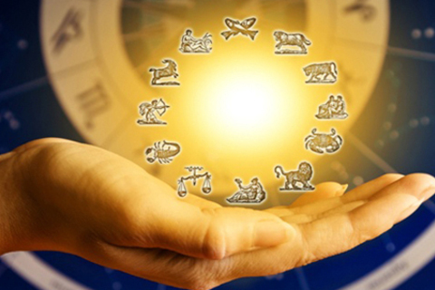 Точные гороскопы для семьи и бизнеса, а также натальные карты судьбы от «Магазина астрологических гороскопов». Скидка до 90%