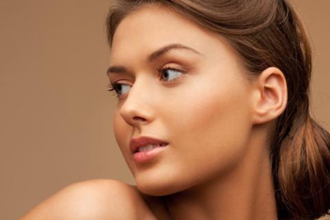 3, 5 или 7 сеансов RF-лифтинга лица, шеи и зоны декольте, инъекционной мезотерапии зон на выбор и биоревитализации в салоне «Философия красоты». Скидка до 89%
