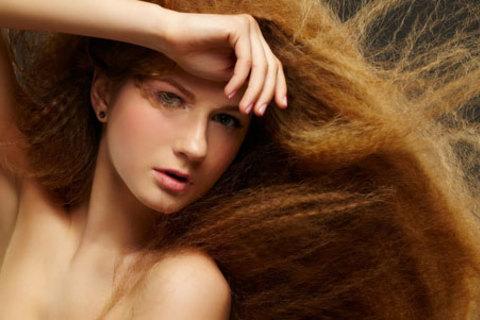 Стрижка, долговременная укладка, кератиновое выпрямление, spa-программа «Счастье для волос», лечение и восстановление волос Estel Thermo Keratin в салоне «Магия». Скидка до 78%