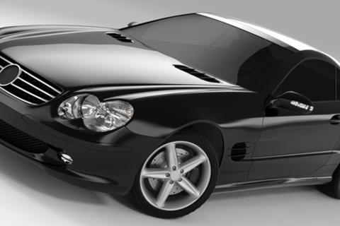 Профессиональное тонирование стекол автомобиля пленкой Armolan HP ONYX или American Standard Window Film по ГОСТу и жидкая шумоизоляция автомобиля от тюнинг-ателье Auto-m1. Скидка до 76% от КупиКупон