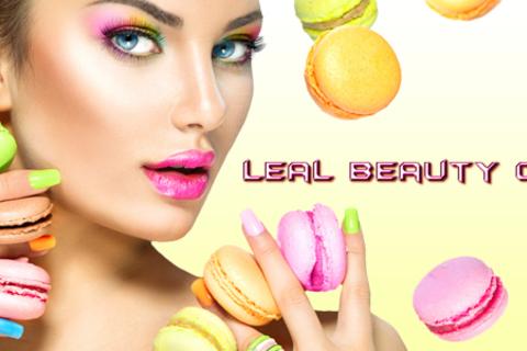 Наращивание ресниц норкой, силиконом и шелком, маникюр и педикюр, эпиляция, перманентный макияж и услуги для волос в салонах красоты Leal Beauty Club на Марксистской и Курской. Скидка до 83%