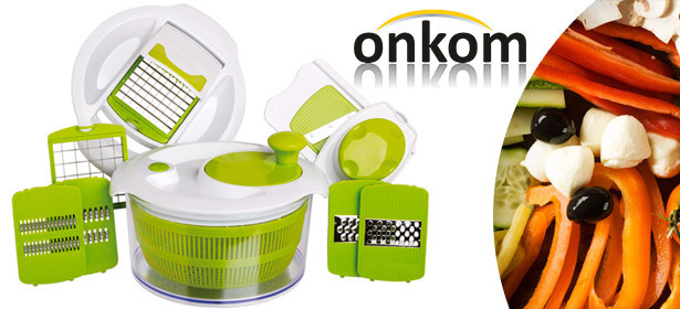 "Овощерезки от интернет-магазина onkom.ru: Salad All In One, Salad Chef и Salad Maker Set. **Скидка до 55%** <link href=""http://public.kkcdn.ru/deals/xml/styles2.css"" rel=""stylesheet""><div class=""x2""></div>"